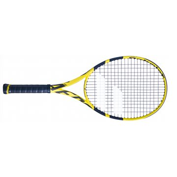 Babolat Pure Aero Unstrunged tennisketcher
