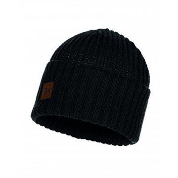 Buff Knitted Daily Hat Unisex