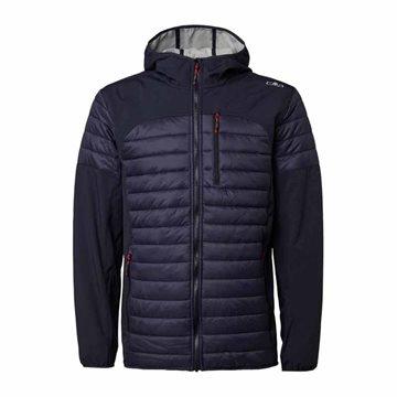 f730f635322 Køb dit nye CMP skitøj, fleece, softshell, til kvinder, mænd og børn ...
