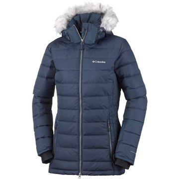 Dame jakker. Køb lækre & moderigtige damejakke til alle årstider