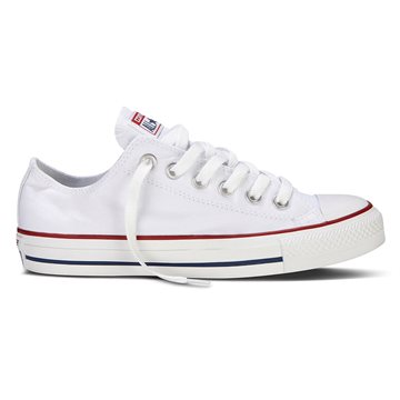 Converse All Star Basic Ox Sneakers