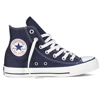 Converse All Star Basic High Sneaker