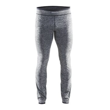 Craft Active Comfort Tights til Herre