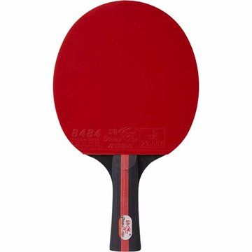 Double Fish CK-205 Bordtennis bat DF204054