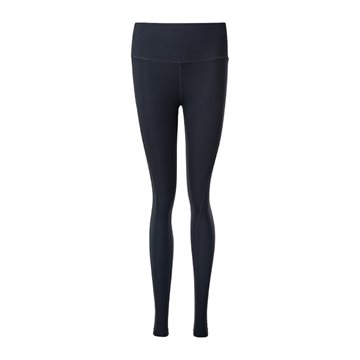 Endurance Athlecia Melasa But Shape tights til kvinder