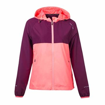Endurance Estelle W Jacket