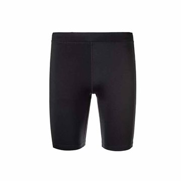 Endurance Ricky Unisex Short Running Tights