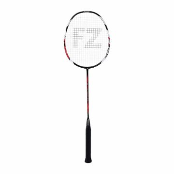 FZ FORZA Power 976 badmintonketcher