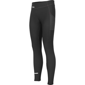 Fusion Hot Training Tights til kvinder