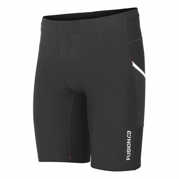 Fusion C3+ Short Tight