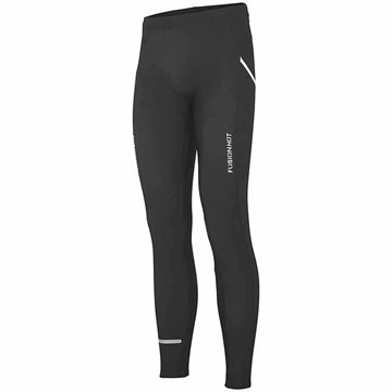 Fusion Hot Long tight - løbetight unisex