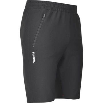 Fusion C3+ Recharge Shorts