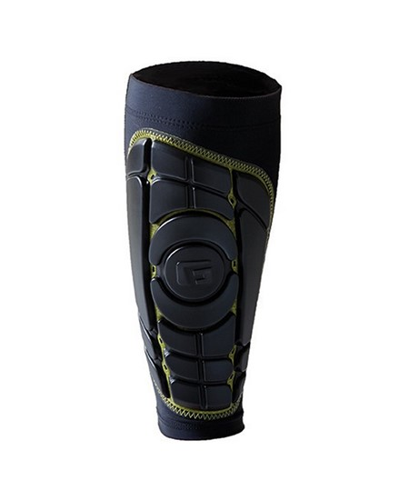 Shin guards Pro-S Elite
