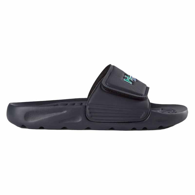 H2O Adjustable Bathshoe badesandal
