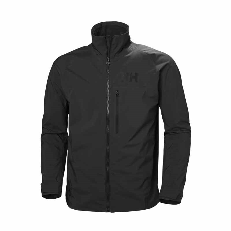 Helly Hansen HP Racing Jacket