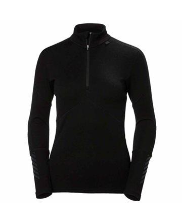 1ad0697b7754 Løbetøj til kvinder   Løbetights, sports BH er og t-shirts til ...