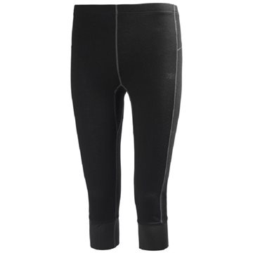 Helly Hansen Warm 3/4 Boot Top pant til kvinder