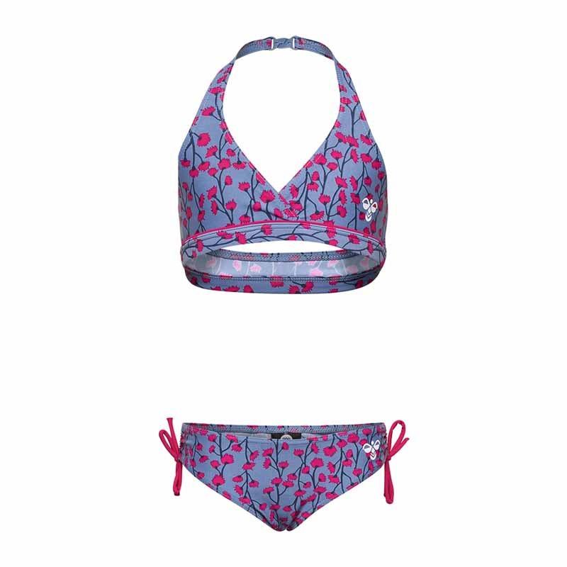 Hummel Asera Bikini til piger | Bikinier til piger | Sport247