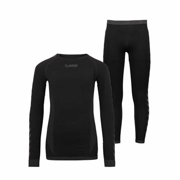 Hummel Seamless Suit Baselayer