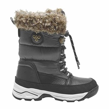 Hummel Snow Boot Jr. Vinterstøvler