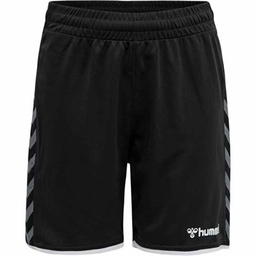 Hummel Authentic Poly Shorts til børn