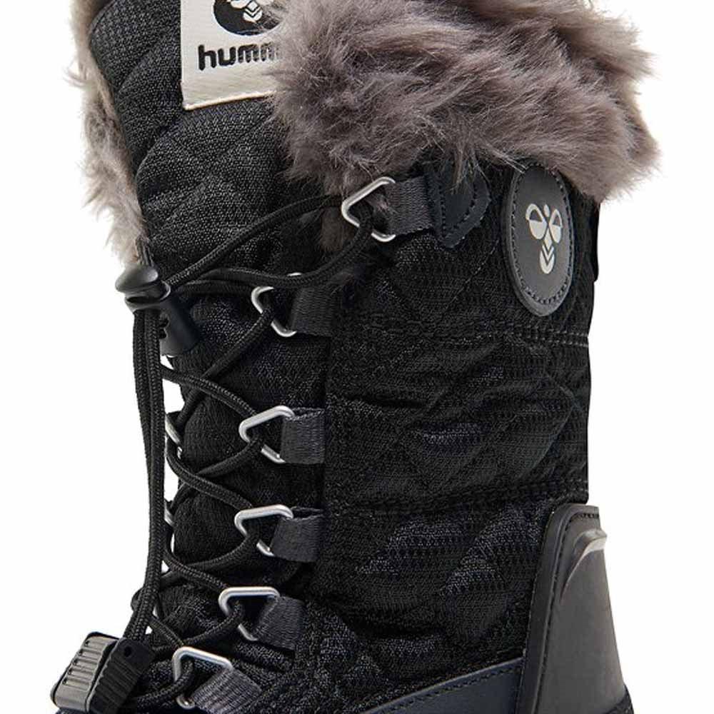Hummel Snow Boot Vinterstøvle til børn