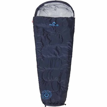 Mols Basbjerg Kids Sleeping Bag