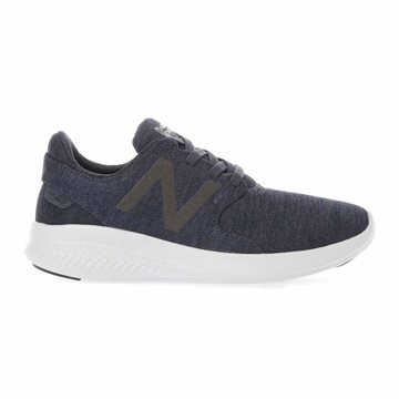 New Balance Fuel Core Coast YACSTHN