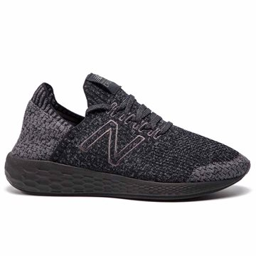 New Balance Fresh Foam Cruz SockFit til mænd