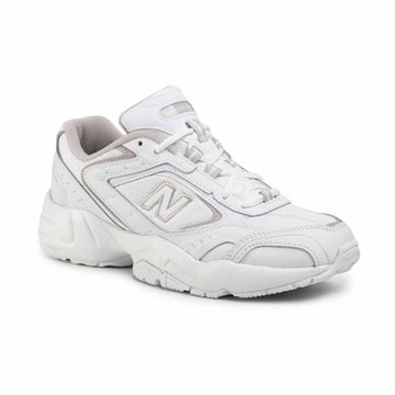 New Balance WX452 SG Sneakers