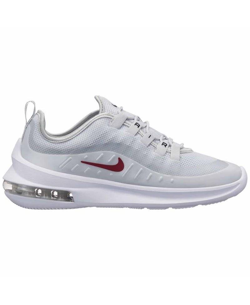 best sneakers 3c28f 0d4af Nike Air Max Axis Sneaker til kvinder