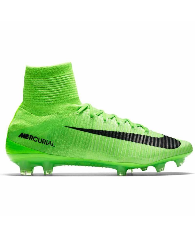 Nike fodboldstøvler   Køb Nike fodboldstøvler online hos