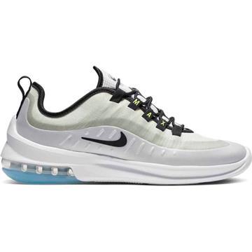 38475ba8e73 Nike sko & sportstøj » Køb billigt Nike tøj til herre, damer & børn