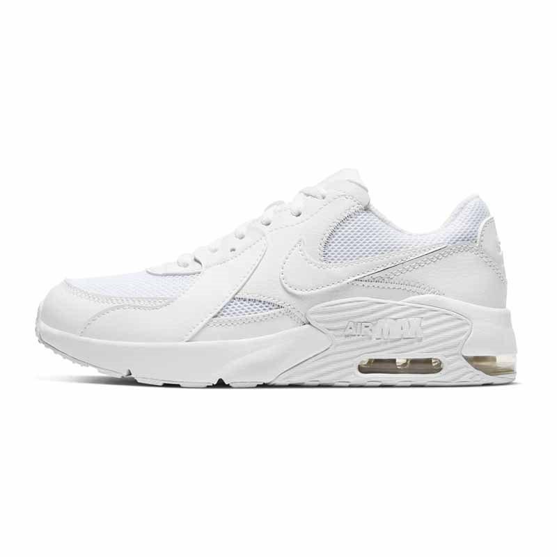 Nike Air Max Excee sko til store børn