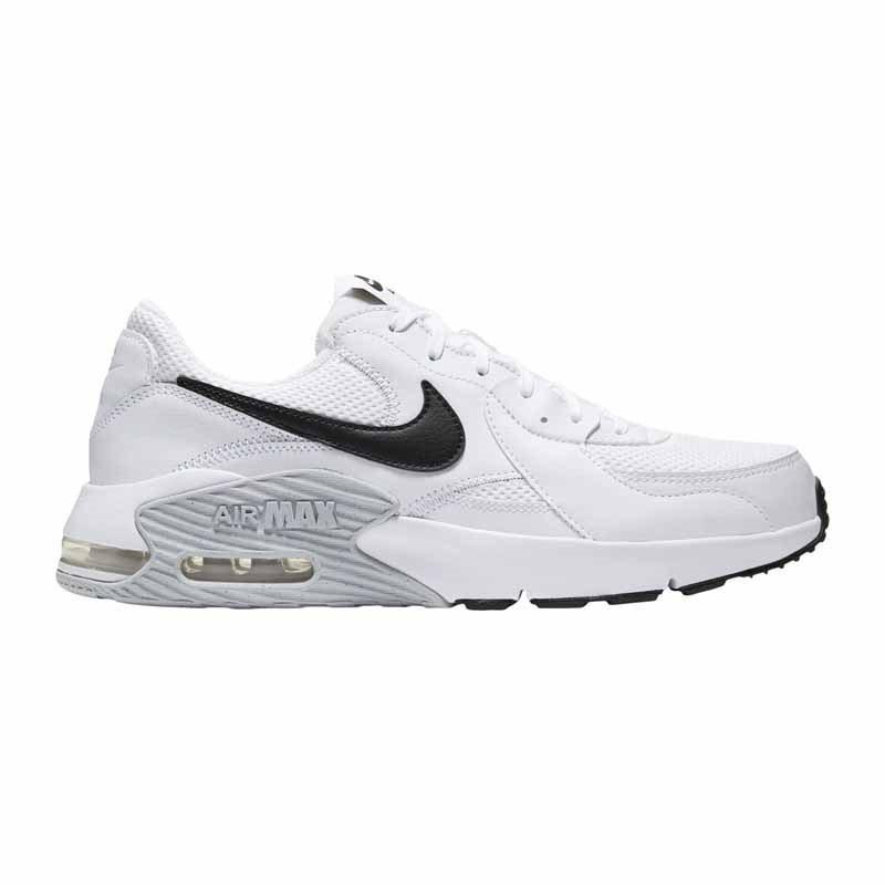 Nike Air Max Excee Sneakers til mænd