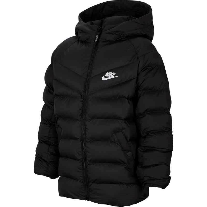 Nike Sportswear Fill Jacket Jakke til børn