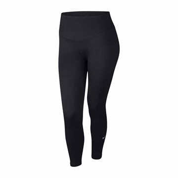Nike PLUS One Tights til kvinder