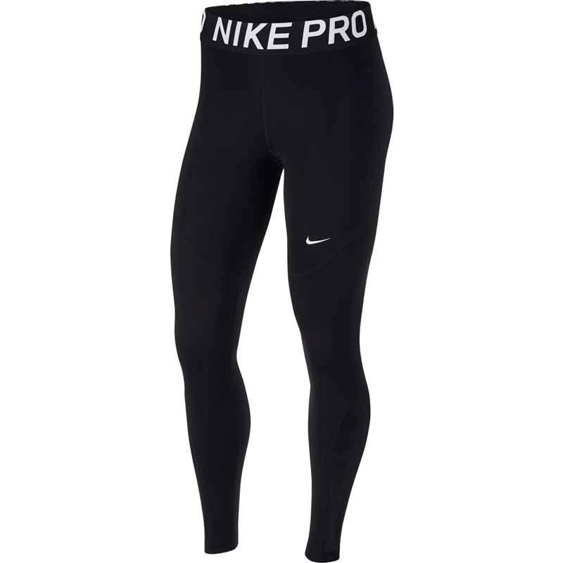 b4b9f37c592 Nike Pro Tight W | Tights til kvinder | Sport247.dk