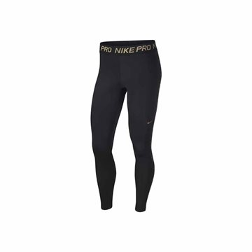 Nike Pro Training Tights til kvinder
