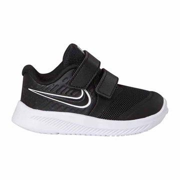 Børnesko. Køb de bedste sko til børn billigt online her