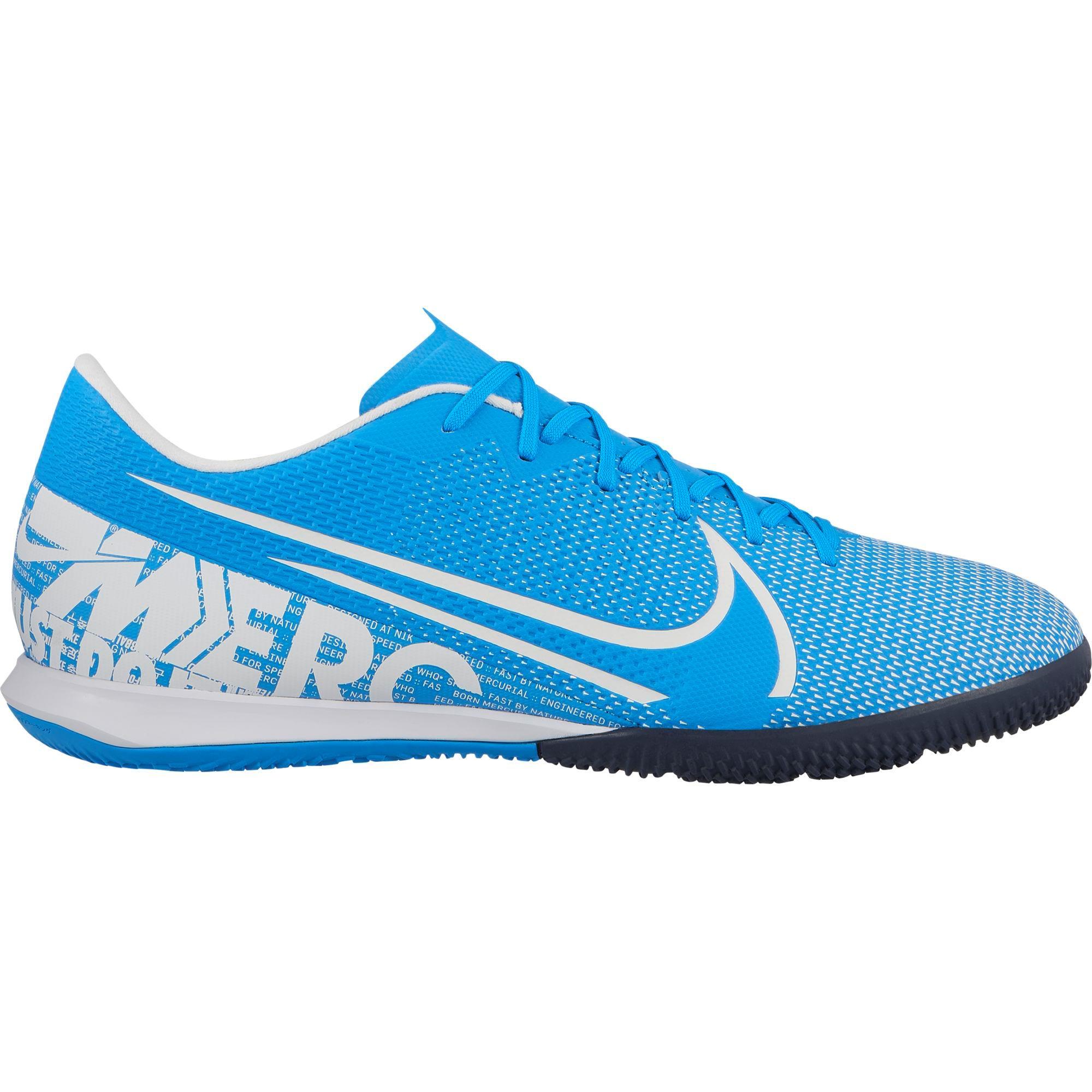 Nike Vapor 13 Academy IC indendørssko fodboldsko til mænd