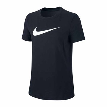 Nike Dry fit t-shirt til damer