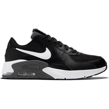 Nike Air Max Excee GS Jr CD6894 101 shoes