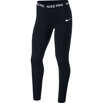 Nike Pro Girl Tight til børn