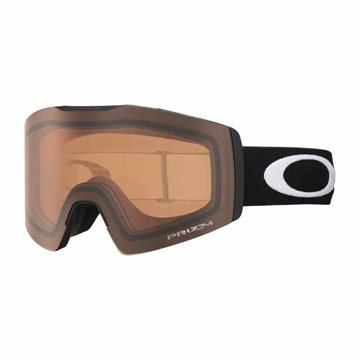 Oakley Fall Line XM Skibriller m/ Prizm Persimmon