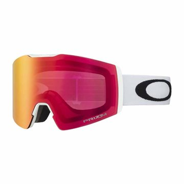 Oakley Fall Line XM Skibriller m/ Prizm Snow Torch Iridium