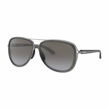 7917fad94eb5 Oakley briller - Køb Oakley solbriller og skibriller i top kvalitet ...