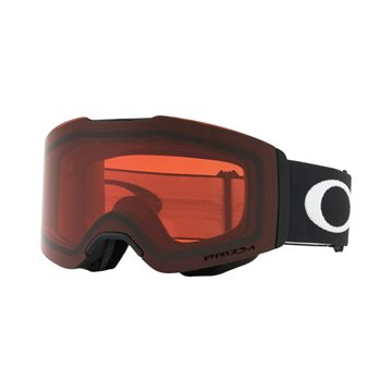 Oakley fall line prizm rose goggle