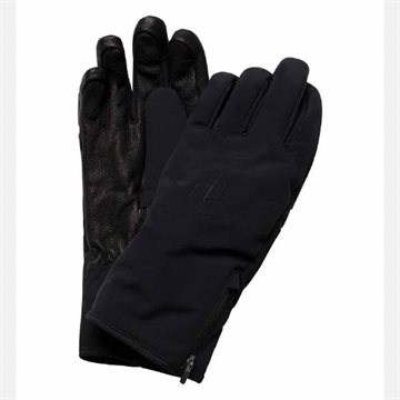 Peak Performance Unite Glove unisex handske