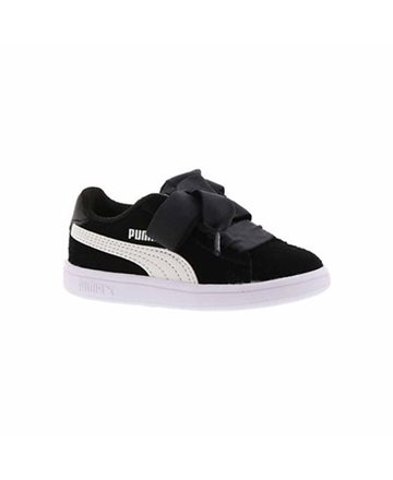 Puma Smash v2 Ribbon AC PS